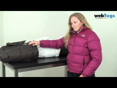 the-women's-north-face-nuptse-jacket---instant-warmth-with-their-iconic-down-jacket