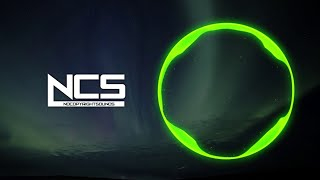 RetroVision - Hope [NCS Release]