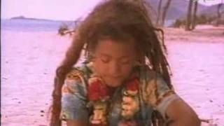 Bob Marley - Waiting in Vain [clipe]