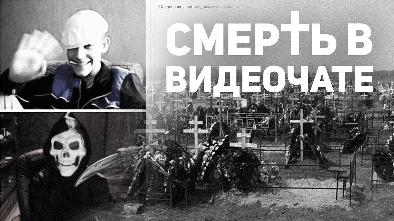 порно фото сталина