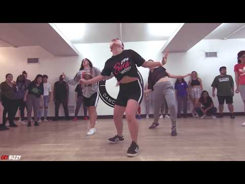 Be Honest - Jorja Smith Ft. Burna Boy   Dance Choreography