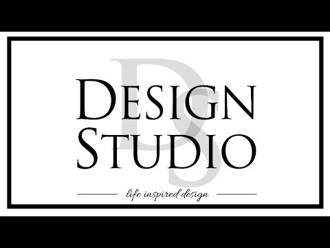 Design Studio- Village Builders Houston
