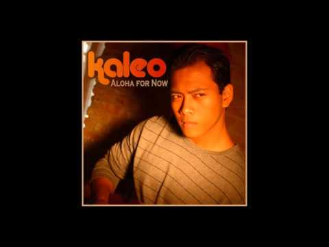 Kaleo - Aloha For Now (HQ)