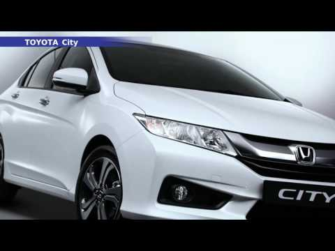 Used HONDA City 2014 Price and Specifications | Malaysia, Philippines, Indonesia | Waa2