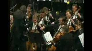 Verdi: I vespri siciliani (Overture)