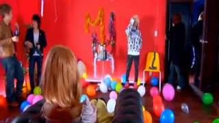 Download Lagu Love Scream Party - SuG mp3