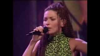 Shania Twain - When Live.