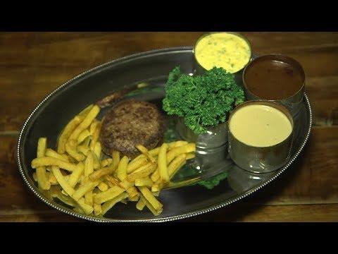 recette-:-steak-haché-frites---météo-à-la-carte