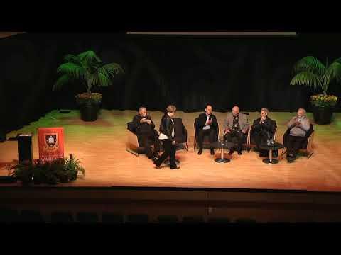 Kīngitanga Day 2017: Ngā Tamatoa – reflections on activism