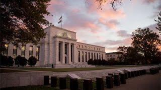 Fed Forward Guidance Hasn't Worked: Sri-Kumar