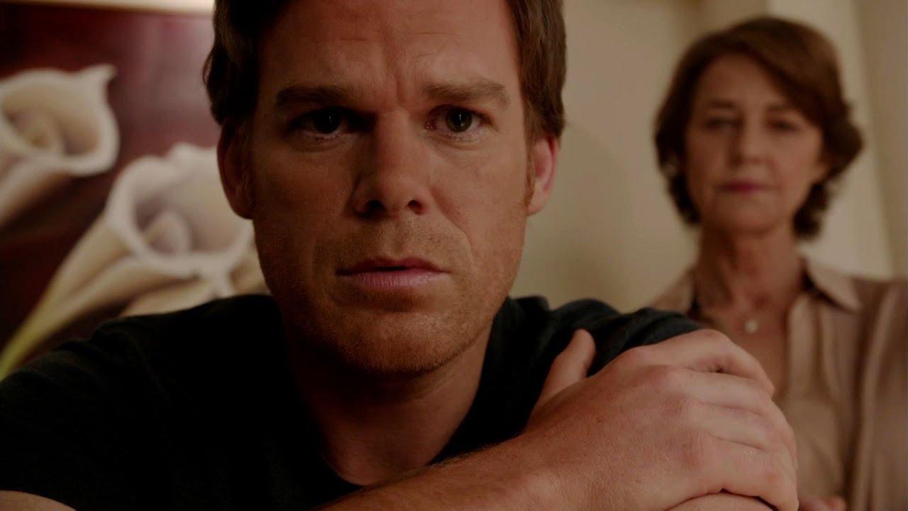 Dexter Staffel 8 Besetzung