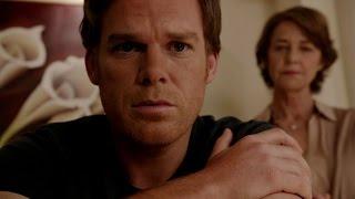 Dexter Staffel 8 | Official Trailer HD