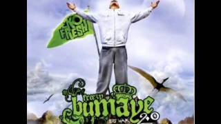 Eko Fresh Intro Freezey Bumaye 2.0 !