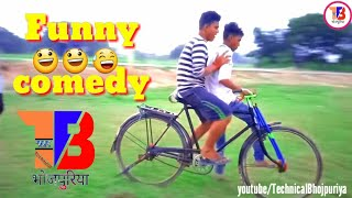 Funny comedy - three best episode || funny comedy video ||