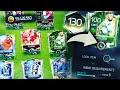 BEST 50 MILLION COINS TEAM UPGRADE - 130 OVR IN FIFA MOBILE 18
