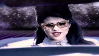 Selena Gomez The Scene Love You Like A Love Song Music Video Official Disney Channel UK
