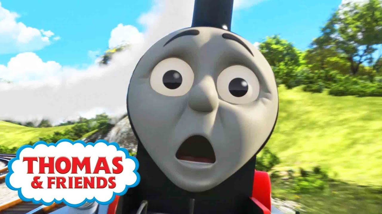 Download Thomas & Friends UK ⭐ Still The Best Of Friends ⭐Thomas & Friends New Series! ⭐Videos For Kids