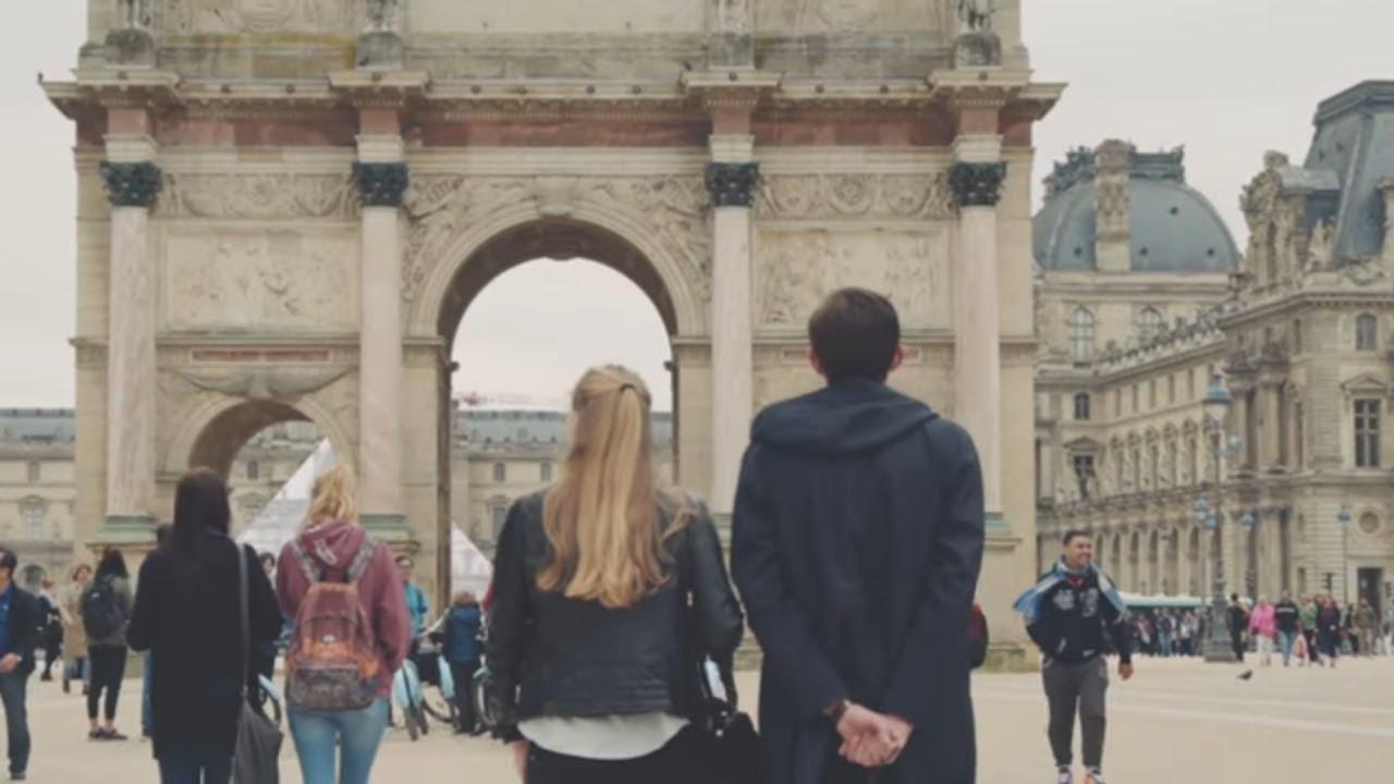 نتيجة بحث الصور عن FRANCE PARIS
