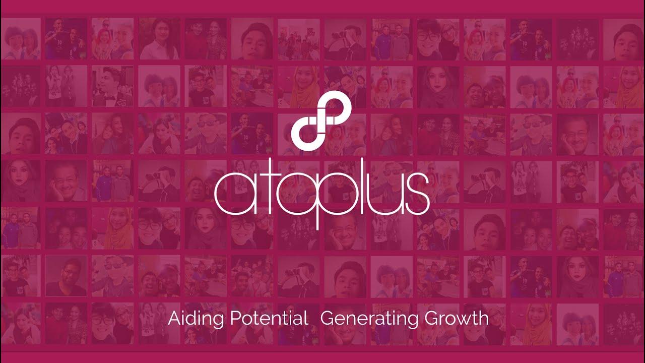 startup funding malaysia ataplus