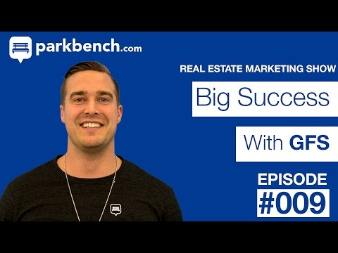 Tips For Choosing The Right Real Estate Domain Names | Big Success With GFS
