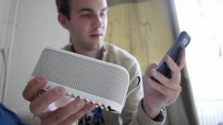 jabra Solemate Review after Unboxing
