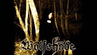 Wolfshade - Untitled (hidden track)