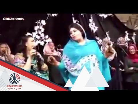 العسل انصاف مدني وميادة حفلة وهجيج 2018 thumbnail