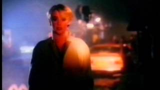 the human league don t you want me 95