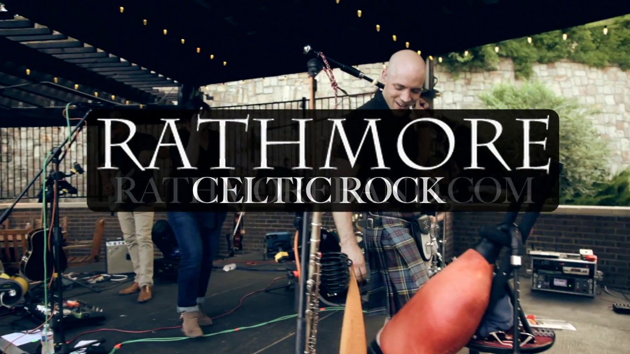 Music - SHERMAN CELTIC FESTIVAL & HIGHLAND GAMES