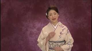 多岐川舞子 - 北の雪船