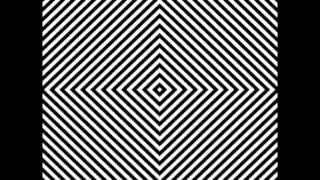 Natural Hallucinogen - Growth Vision