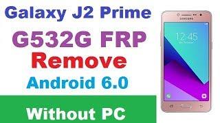 GSM Jaffarabad Видео - Смотреть видео бесплатно онлайн