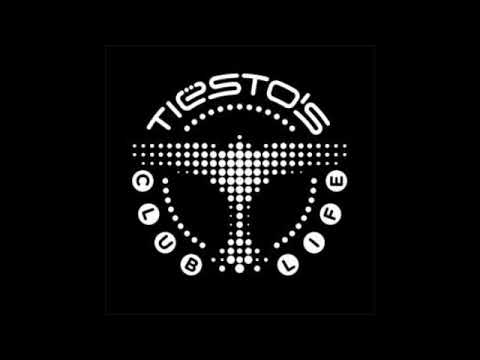 Tiësto's Club Life Podcast Episode 120 Two Hours (17-07-2009)