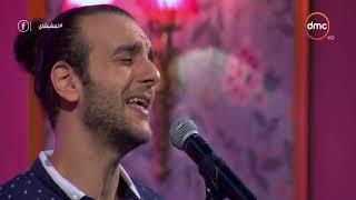 """تعشبشاي - بند شوارعنا يبدع ويختم الحلقة بأغنية """" يعني إيه """""""
