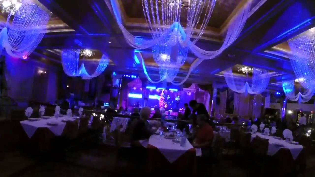 Tatiana Russian Restaurant Miami Fl Youtube