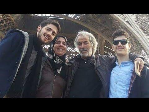 بالفيديو: قصة عائلة سورية خاطرت بحياتها لحماية صحفيين فرنسيين في الرقة …  - نشر قبل 1 ساعة