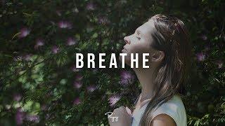 """Breathe"" - Emotional Storytelling Rap Beat | Free Hip Hop Instrumental 2019 | Ihaksi #Instrumentals"