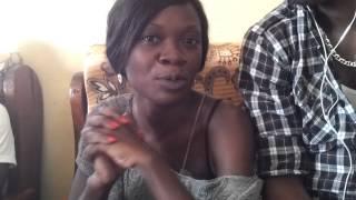 Mwasiti/ Kigoma All Stars/ Leka Dutigite