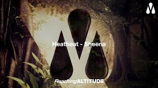 Heatbeat - Sheena