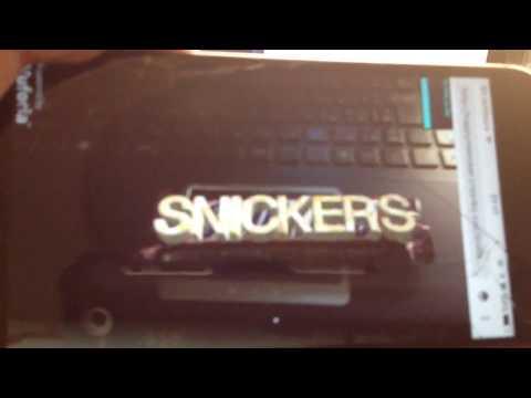http://www.youtube.com/watch?v=4unGmBG92ag