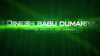 Daru wali Daru pila// दारू वाली दारू पिला//cg song nagpuri 2020 kumar hari, suman mix by dinesh babu