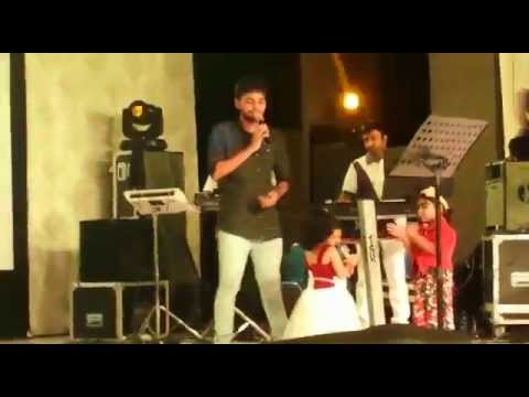 kilikotha kalithozhan | Dubai chotta friends & Thanseer koothuparamba