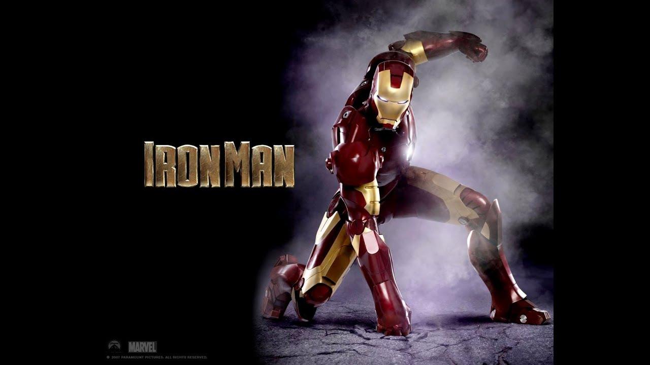 Descargar Iron Man 4 A2zp30
