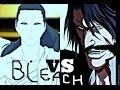 bleach disscussion: Soul King & Juha Bach