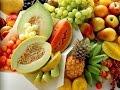 Nutrição Com Mais Saúde - Torta de Legumes