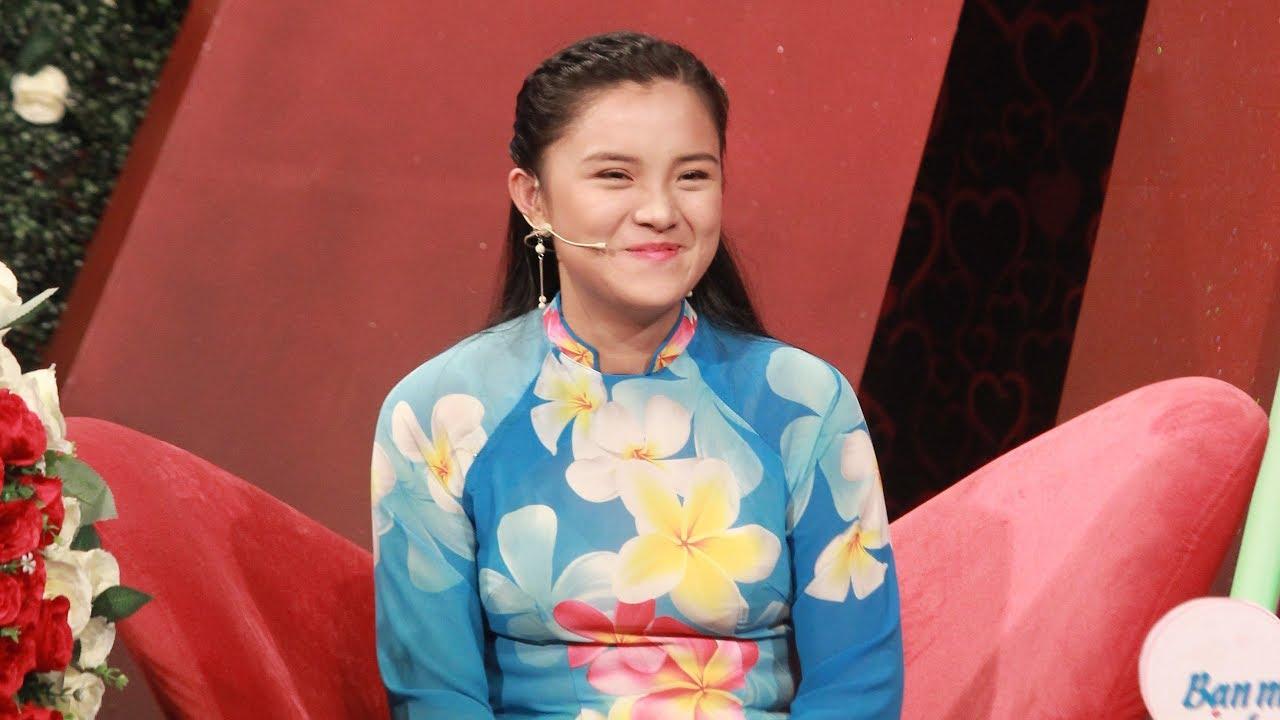 Cô gái Gia Lai cực xinh hát HIT Tik Tok Học Tiếng Mèo Kêu tán đổ chàng trai bắn tiếng anh như gió
