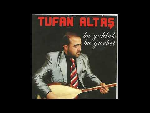 Tufan Altaş - Ceviz Oynamaya Geldim
