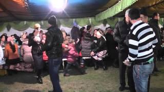 свадьба Авсаль и Эльмиры  29.10.2014   4 часть