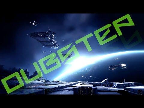 **Greatest Dubstep Tribute 2014-15**: USA-Military Salute