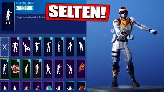 Get Fortnite SKI SKIN ACCOUNT & RARE Emotes! - Fortnite Battle Royale | The Fruit Dwarf